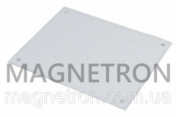 Фильтр мотора для пылесосов Electrolux 1180217018, фото 2