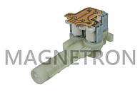 Клапан подачи воды 1WAY/180 для стиральных машин Electrolux 8996452382808