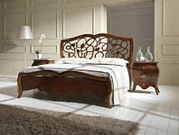 Спальня Stilema, Mod. MY CLASSIC DREAM traforato (Італія), фото 1