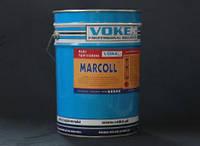 Клей для поролона Marcoll 15кг
