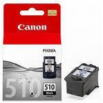 Canon PG-510 картридж black