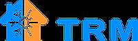 Интернет магазин «TRM»