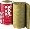Утеплитель Rockwool Toprock Super 180/02500/1000 20ROL/PAL MAL