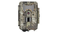 Камера Bushnell 14MP Trophy Cam Aggresor HD, Realtree xtra Low Glow