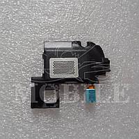Динамик полифонический Samsung S7562 Galaxy S Duos модуль с коннектором наушников black