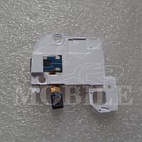 Динамик полифонический Samsung S7562 Galaxy S Duos модуль с коннектором наушников white