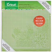 Сменный коврик для плоттера Cricut Cutting Mats 30х30 см - 2шт (93573071935)
