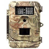 Камера Bushnell Trophy Cam 2011, 3-5-8MP , brown , NV