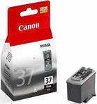 Canon PG-37 картридж black (214B005)