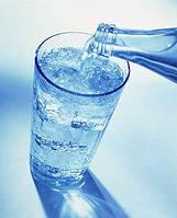 Анализ рынка минеральной воды