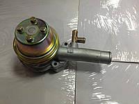 Водяной насос (помпу) двигатель КМ385ВТ для минитрактора Донг Фенг 240/244 Джинма