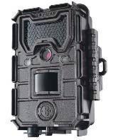 Камера BUSHNELL TROPHY CAM HD, 3,5-8Мп, реакция 0,3сек, день/ночь