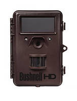 Камера Bushnell Trophy Cam HD Max 8MP + звук 119578С