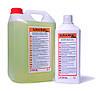 Жидкость для очистки плитки Litokol Litoclean Plus(литокол литоклин плюс) 5л