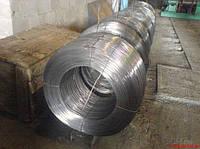 Копель МНМц 43-0,5: ф 0,5мм- ф 3,2мм  Проволока а Запорожье