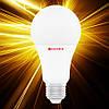 Светодиодная лампа ELECTRUM A60 10W E27 PA LS-32