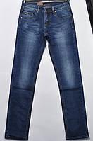 Джинсы мужские DAXX 804, фото 1