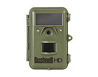 Фотоловушка (лесная камера) Bushnell Natureview Cam HD Max (119440)