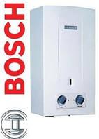 Газовая колонка BOSCH Therm 2000 W10KB