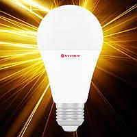 Светодиодная лампа ELECTRUM A60 15W PA LS-22 E27