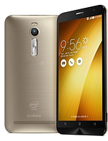 ASUS ZenFone 2 ZE551ML (Sheer Gold) 4/64GB 12 мес.