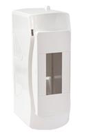 Бокс для автоматических выключателей (двухместный для открытой установки)
