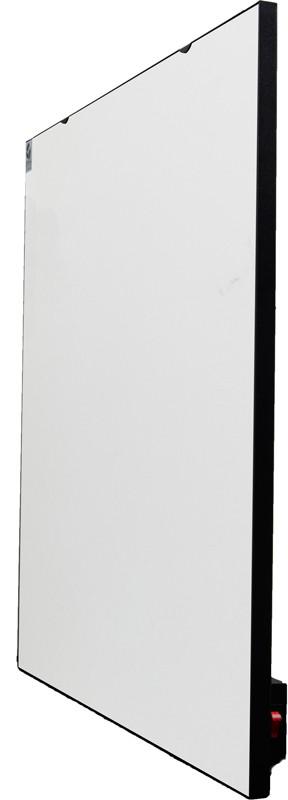 инфракрасные керамические панели ensa cr500