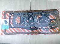 Прокладки на двигатель Д-65 ЮМЗ