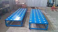 Шариковый стол , фото 1