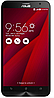 ASUS ZenFone 2 ZE551ML (Glamour Red) 4/64GB 3 мес.
