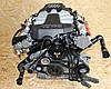 Двигатель Audi Q7 3.0 TFSI, 2010-2015 тип мотора CJTB, CJWB, CNAA, CTWA