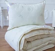 """Подушка Wool Classic (Овечка), тм""""Идея"""" (70*70), фото 2"""