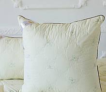 """Подушка Wool Classic (Овечка), тм""""Идея"""" (40*60), фото 3"""