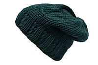Качественная шапка от производителя