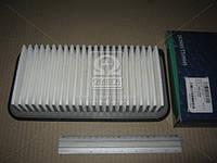 Фильтр воздушный TOYOTA COROLLA(E120) тойота корола