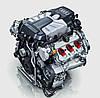 Двигатель Audi Q7 3.0 TFSI, 2011-2015 тип мотора CJWE, CTWB