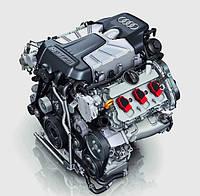 Двигатель Audi Q7 3.0 TFSI, 2011-2015 тип мотора CJWE, CTWB , фото 1