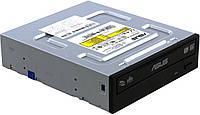 Установка или замена без полной разборки CD-DVD, FDD, HDD, RAM компьютера