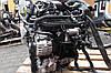 Двигатель Audi A3 Sportback S3 quattro, 2.0 2014-today тип мотора CJXF