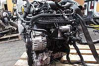 Двигатель Audi A3 Sportback S3 quattro, 2.0 2014-today тип мотора CJXF, фото 1