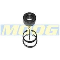 Комплект подшипника ступицы колеса MOOG - OP-WB-11097
