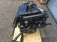 Двигатель Skoda Octavia Combi 1.2 TFSI, 2012-today тип мотора CJZA, фото 1