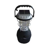 Фонарь-радио кемпинговый lt-768r