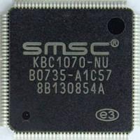 Микросхема SMSC KBC1070-NU