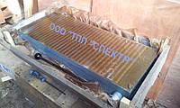 Плита магнитная 7208-0017 (800х320, Чита)