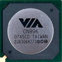 Микросхема VIA CN896
