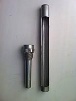 Оправа под термометр 2П 265/103