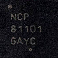 Микросхема On Semiconductor NCP81101