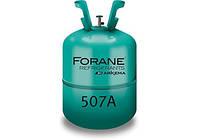 Фреон Forane R507