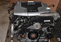 Двигатель Audi A4 3.0 TDI quattro, 2011-2015 тип мотора CKVB, CDUC, CKVC, фото 1
